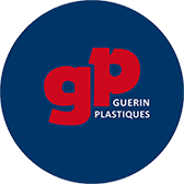 Guerin plastiques, Guerin Plastiques, manufacturer of plastic films, plastic packaging and stretch films